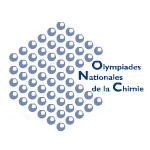 Olympiades de la Chimie