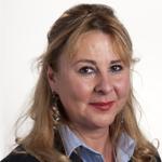 Kathia Stoupy