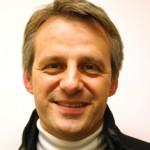 Philippe Ingels