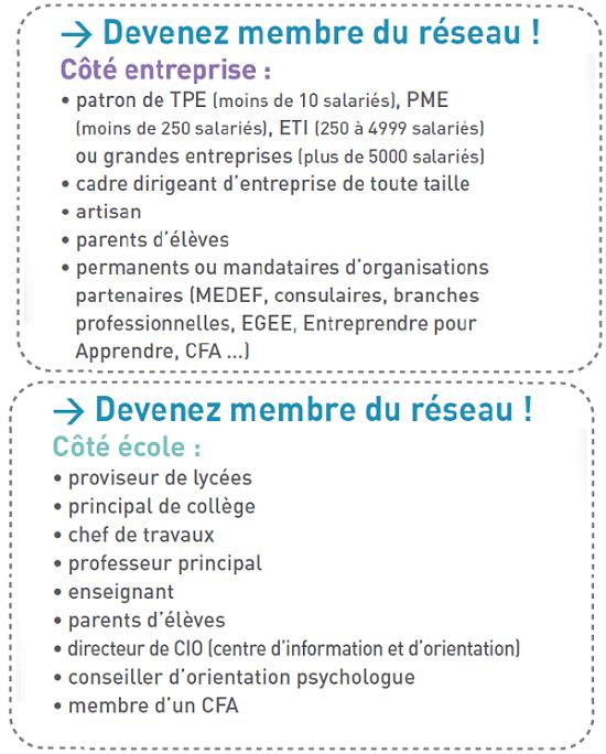 Devenez_membre_du_reseau2