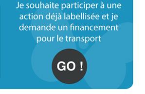 bouton_transport