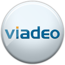 Follow Us on Viadeo