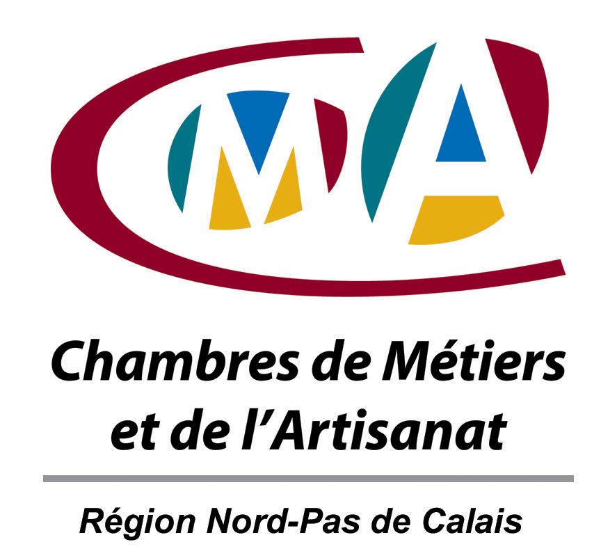 logo_CMAR