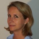Claire Van Doorne