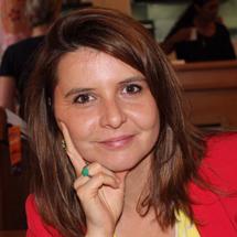 Fleur Bataillie  Chef de Projet Ecole-Entreprise MEDEF