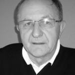 José Rivelon