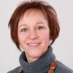 Véronique Ruotte