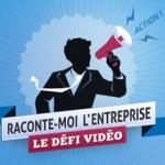 Défi-Vidéo