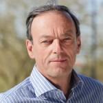 Arnaud Lefort