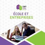 Ecole et Entreprises