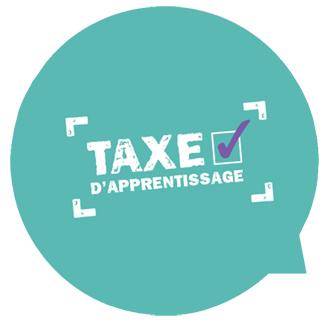 Faites bénéficier l'ADREE de votre taxe d'apprentissage !