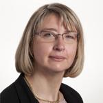 Isabelle Beauvois