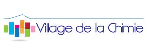 bann_village_chimie_2017