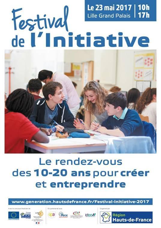 festi_initiative_2017