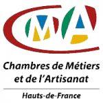 CMA Hauts de France