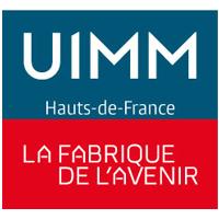 UIMM Hauts de France