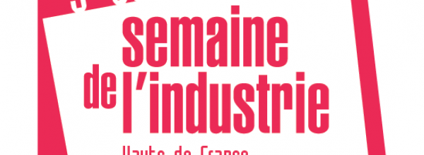 Semaine de l'Industrie du 18 au 24 mars 2019 !