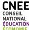 Conseil national Education Economie