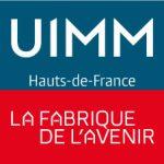 Logo_UIMM-HdF