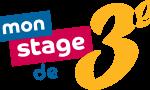 logo-mon-stage-3e-f6b91c68e434ad1467861b24a29d4664