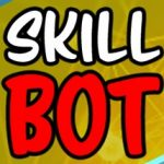 Concours SkillBot
