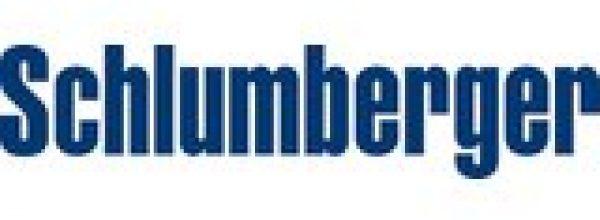Schlumberger Vector située à Abbeville, une entreprise qui encourage les filles à oser l'industrie !