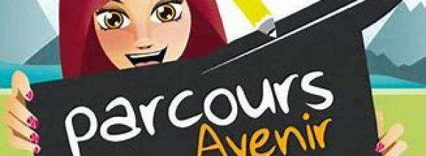 Les élèves du collège de l'Europe situé à Ardres partent à la découverte des entreprises locales !