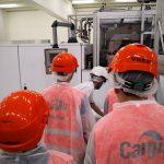 Cargill (2)