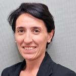 Sylvie Pouchain