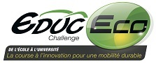 Challenge EducEco