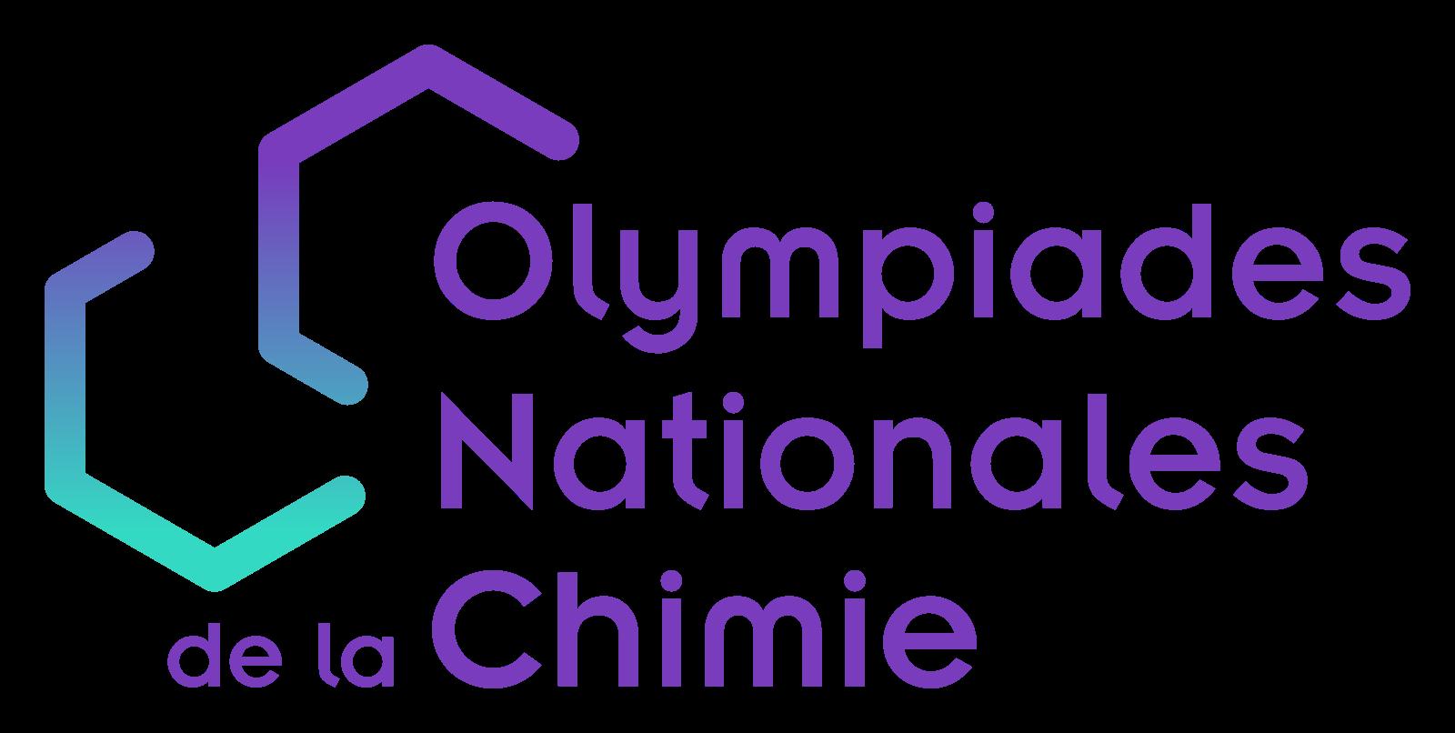 08.04.20 Cérémonie de remise des prix des Olympiades de la Chimie