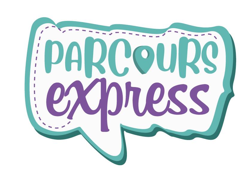 PARCOURS EXPRESS : Une émission pour aider collégiens et lycéens à choisir leur orientation.