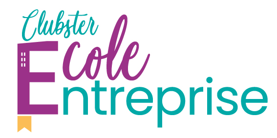 Clusbter Ecole-Entreprise